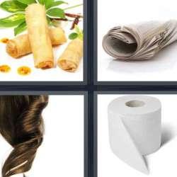Solutions-4-images-1-mot-ROULEAU