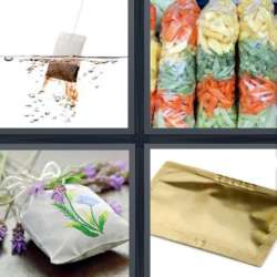 Solutions-4-images-1-mot-SACHET