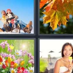 Solutions-4-images-1-mot-SAISONS