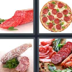 Solutions-4-images-1-mot-SALAMI