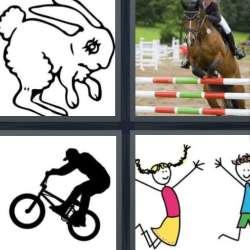 Solutions-4-images-1-mot-SAUT