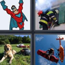 Solutions-4-images-1-mot-SAUVER
