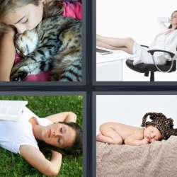 Solutions-4-images-1-mot-SIESTE