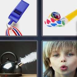 Solutions-4-images-1-mot-SIFFLER