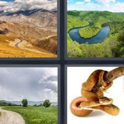 Solutions-4-images-1-mot-SINUEUX