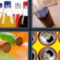 Solutions-4-images-1-mot-SODA