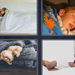 Solutions-4-images-1-mot-SOMMEIL