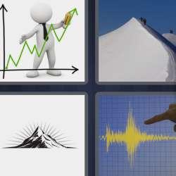 Solutions-4-images-1-mot-SOMMET