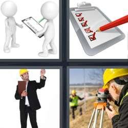 Solutions-4-images-1-mot-SONDER