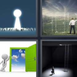 Solutions-4-images-1-mot-SORTIE