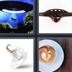 Solutions-4-images-1-mot-SOUCOUPE