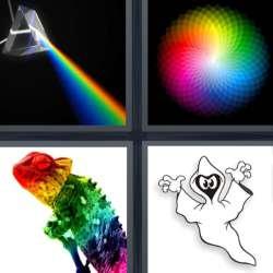 Solutions-4-images-1-mot-SPECTRE