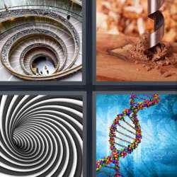 Solutions-4-images-1-mot-SPIRALE