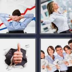 Solutions-4-images-1-mot-SUCCES