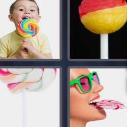 Solutions-4-images-1-mot-SUCETTE