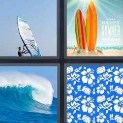 Solutions-4-images-1-mot-SURF