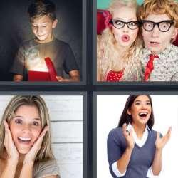Solutions-4-images-1-mot-SURPRIS