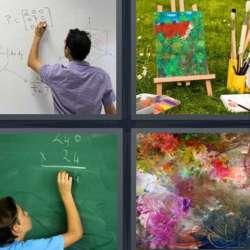 Solutions-4-images-1-mot-TABLEAU
