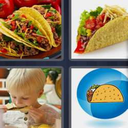 Solutions-4-images-1-mot-TACOS