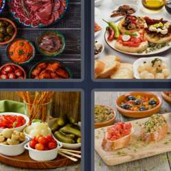 Solutions-4-images-1-mot-TAPAS