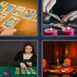 Solutions-4-images-1-mot-TAROT