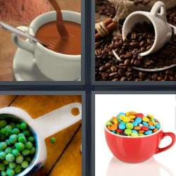Solutions-4-images-1-mot-TASSE