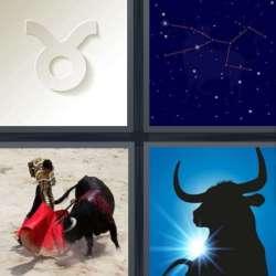 Solutions-4-images-1-mot-TAUREAU