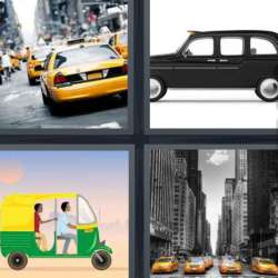 Solutions-4-images-1-mot-TAXI