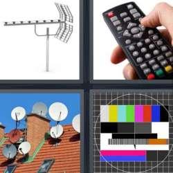 Solutions-4-images-1-mot-TELE