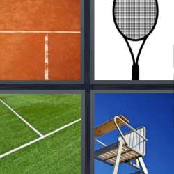 Solutions-4-images-1-mot-TENNIS