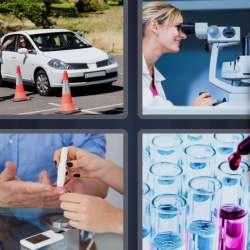 Solutions-4-images-1-mot-TEST