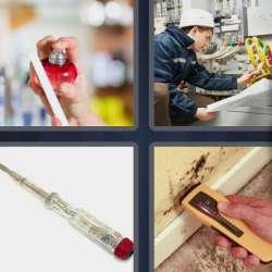 Solutions-4-images-1-mot-TESTEUR