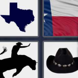 Solutions-4-images-1-mot-TEXAS