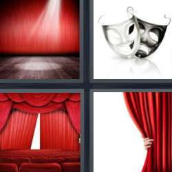 Solutions-4-images-1-mot-THEATRE
