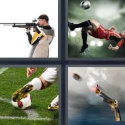 Solutions-4-images-1-mot-TIR