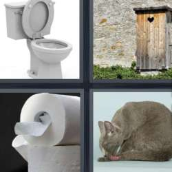 Solutions-4-images-1-mot-TOILETTE
