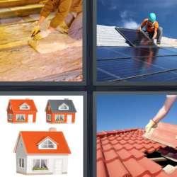 Solutions-4-images-1-mot-TOIT