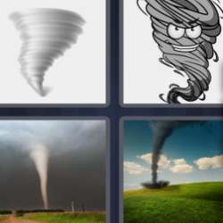 Solutions-4-images-1-mot-TORNADE