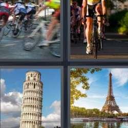 Solutions-4-images-1-mot-TOUR