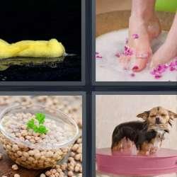 Solutions-4-images-1-mot-TREMPER
