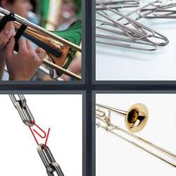 Solutions-4-images-1-mot-TROMBONE
