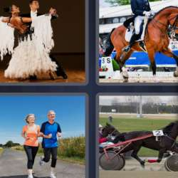 Solutions-4-images-1-mot-TROT