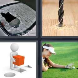 Solutions-4-images-1-mot-TROU