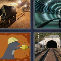 Solutions-4-images-1-mot-TUNNEL