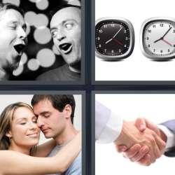 Solutions-4-images-1-mot-UNISSON