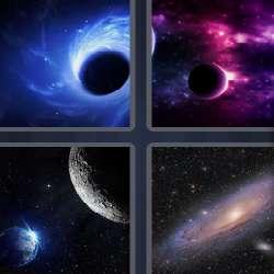Solutions-4-images-1-mot-UNIVERS