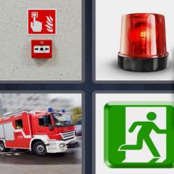 Solutions-4-images-1-mot-URGENCE