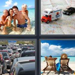 Solutions-4-images-1-mot-VACANCES