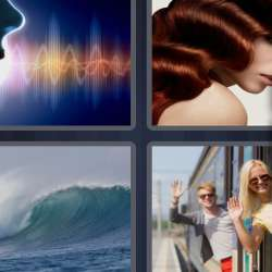Solutions-4-images-1-mot-VAGUES