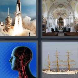 Solutions-4-images-1-mot-VAISSEAU